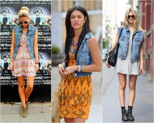 colete-jeans-feminino-com-vestido-curto-1