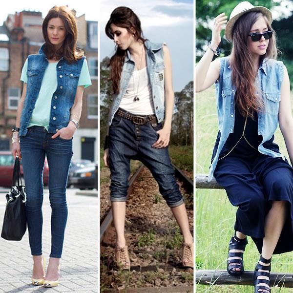 colete-jeans