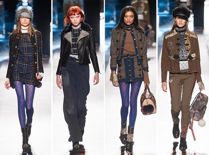 desigual_fall_winter_2017_2018_collection_new_york_fashion_week3
