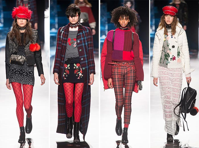 desigual_fall_winter_2017_2018_collection_new_york_fashion_week6