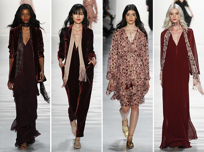 erin_fetherston_fall_winter_2017_2018_collection_new_york_fashion_week2