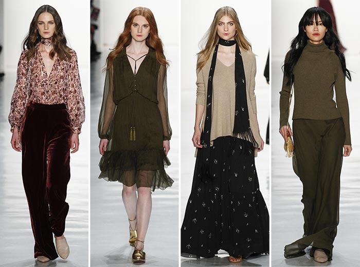 erin_fetherston_fall_winter_2017_2018_collection_new_york_fashion_week3