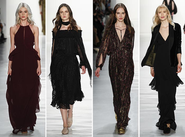 erin_fetherston_fall_winter_2017_2018_collection_new_york_fashion_week4